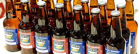 100707_beer.jpg