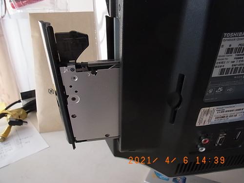 RIMG0540.JPG