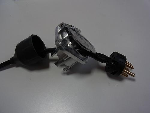 RIMG4355.JPG