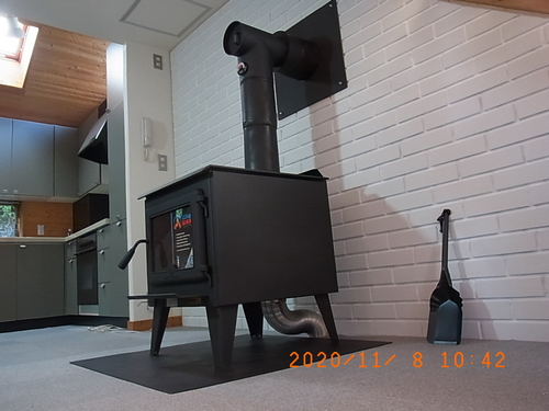 RIMG5840.JPG