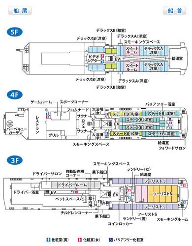 deck_LLEU[1].jpg
