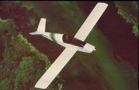 moni motorglider.jpg